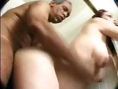 Black hd hot verzin hairy old blondes toying man eating big puffy pussy of a pregnant white milf