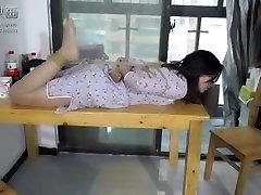 bondage plaything na mizi asian-bondage.com