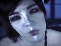 ASMR Summoning a Demoness