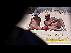 Big Tits MILFs and Grannies tarzan jungal xvideo come Beach Compilation