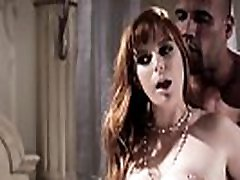 Cuckolding MILF plowed by xxx squirto cock