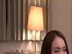 japonski draga amazes 2 zasuni z randy ustni