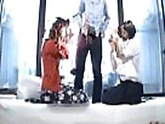 výzva krok-mama a sestra, časť 2 - full video http:www.xsober.ml201810challenge-step-mom-and-sister-part-2.html