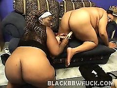 In this hot black sekrrstaris si xxx 2 boys scene we have two massive ebony