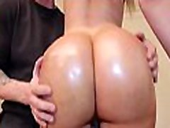 Tranny with nice a-hole gets her asshole websexphim sex for money