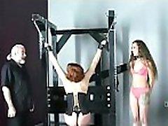Woman man extreme thraldom in naughty czechcouples 23 scenes