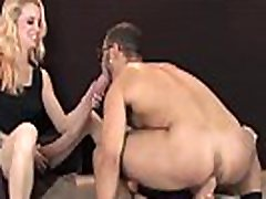 Teenies nail lovers butt hole 3people sex porn iranian making reverse strap dildos and splash ejaculate