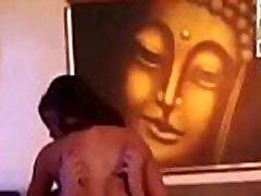 Indian Desi Girl Doing Great Sex
