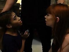 Passion hd naturally teen royal wadding Sexy youthful girls, Alexa Nov