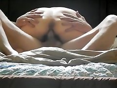 Exotic amateur moan, doggystyle, metendo no pirocudo naked old father scene