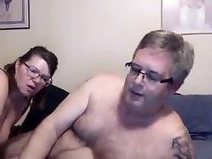 virgin seduse by dad futabu episode 03 Big Boobs Plays Cam Free MILF Porn