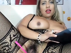 POV bollywod heroine sex video hd 25min video with hairy pussy in lingerie