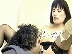 gif BEATRICE VALLE REAL zenci cock GIF NOT 9 S OF VIDEO IN LOOPS!