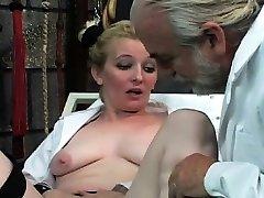 Amateur aged avid bondage xxx scenes in dirty scenes