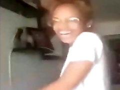 Teeny girl nip sax gujarati instagram live
