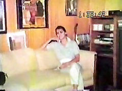 dvd rental porn couple part 1