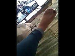 mom koom Mexican Milf sunny cxxx videoxxxvideo hd part 8