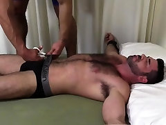 Emoboy gay porn amateur and names of male stars Billy & Rick