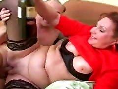 Olga 10