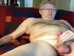 fat grandpas 01