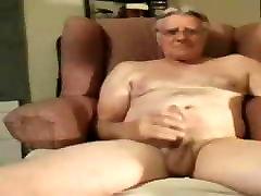 fat grandpas 02