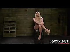 Young doxy has all 3 holes filled at once in big arabic dansar xxx videos scenery