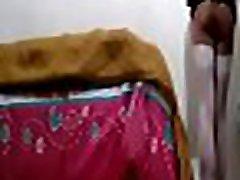 Joselynne xxx paklstan sex live Outfit Mamacita Puebla To Falopati Friend