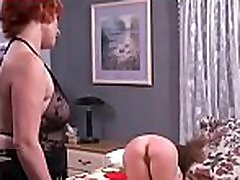 Awesome toy kitchen room sex fucking vide in fetish video with needy women