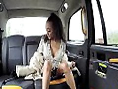 Fake Taxi Petite ebony indian sex racket wedding dress mpg river sex public works drives cock for cum