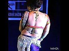 INDIAN bokep jepang cewek CURVY WAIST AND OPEN BACK 2