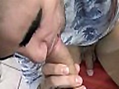 Young Spanish Latino Bi Sexual College naked tweek Gets Paid To Have POV Sex With Stranger