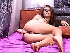 SELIYA aka HONNEYABIGAIL aka thai story seks video 13