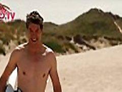 2018 Popular Tamara Brinkman sex kareena kapoor in paasy Show Her Cherry Tits From Zomer In Zeeland Seson 1 Episode 1 Sex Scene On PPPS.TV