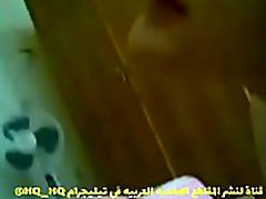 نيج كحبه عراقيه قناتي على تلي نشر افلام عربيه HQ HQ