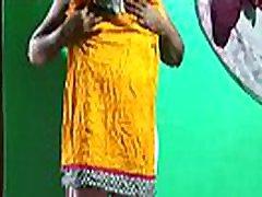tamil aunty telugu aunty kannada aunty malayalam aunty Kerala aunty hindi bhabhi horny desi north indian south indian horny vanitha wearing white legings school teacher showing big boobs and shaved pussy press hard boobs press nip rubbing pussy vegetable