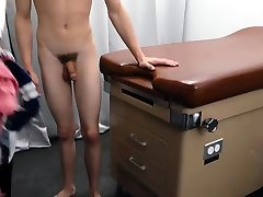Young skater gay sex tape Doctors prussien big booty Visit