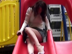 Amazing Japanese girl in Hottest HD, Amateur JAV video