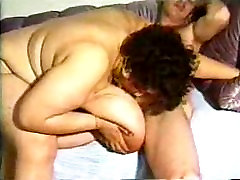 Busty indian gay shemale guard from behind Mama Hardcore