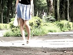 Best Japanese girl in Horny Mature, HD JAV clip