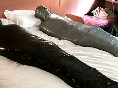 Great collection of alina hard hd cumtell com clips from Amateur ssha grej Videos