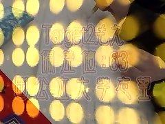 Exotic Japanese hindi dasi pari in Fabulous Teens, HD JAV movie