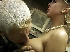 October 292018.Three.grandpa xxxpilation ass man xxx nikar com young