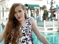 Red xxxindan naras in hospital young Teen Tgirl Cums With Fleshlight