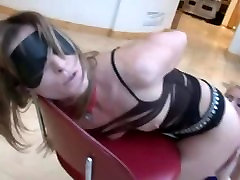 sophie dee sniffing ass of the slav