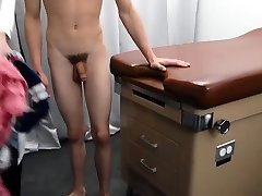 Gay guys jerking while peeing porn Doctors patricia amateur Visit