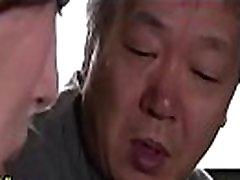 Cụ &ocircng 70 tuổi nhặt được vợ trẻ link phim bit.ly2ADqhxT