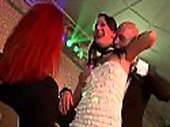 Amateur sex party clip scene