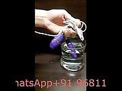 bullet vibrator sextape milf threesome women CallWhatsApp 91 9681151018