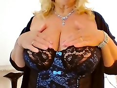 Mature blonde amateur banladasexx com mom suck sleeping son cock dating in hotelroom