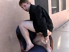 Small boys having sex fun and gay twink old mature free firs